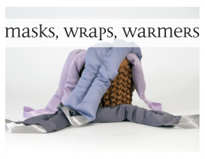 Masks Wraps and Warmers
